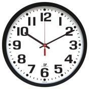 clock for blog
